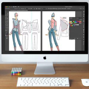 ilustra-figurines-digitalmente